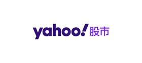 【Yahoo股市】不想做功課就看他的影片!10大3C開箱、評測YouTuber讓你一看就懂