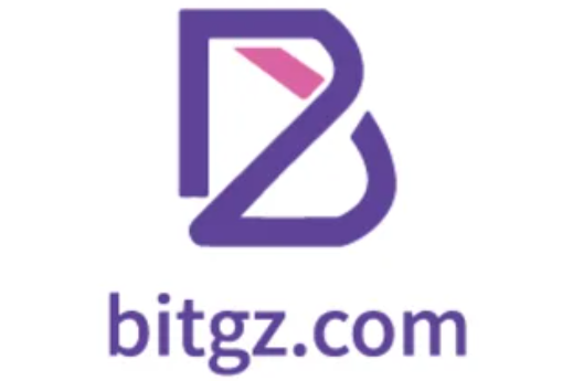 【bitgz】獻出你的心臟吧!「進擊的巨人」將迎大結局 前15大角色網路人氣排行公佈