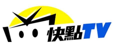 【快點TV】離婚最多星座組合前10名!唯獨金牛座沒上榜