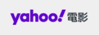 【Yahoo電影】2021上半年「乳滑」十大事件 網諷:遲早要辱華何不現在就辱