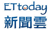 【ettoday】除了太魯閣國家公園 十大花蓮熱門旅遊景點去過幾個?