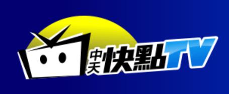 【快點TV】打趴國外地鐵!台北捷運10大亮點 讓老外驚艷