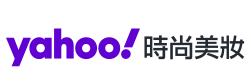 【Yahoo時尚美妝】神回顧/你訂閱了沒?2020年度十大爆紅YouTube頻道來啦!