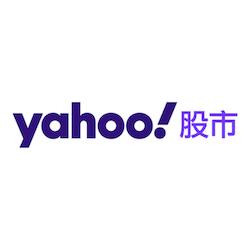 【Yahoo股市】亂世中有他們真好!2021上半年溫暖人心、照亮社會的三大「正能量」