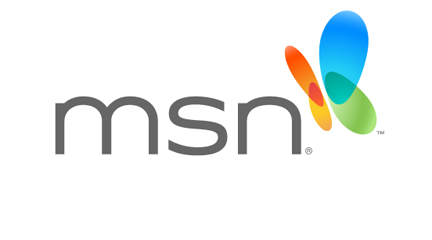【MSN新聞】愛情好盲目NG情人的10大特徵