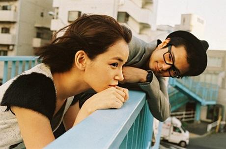 曖昧的對象交了男/女朋友,為什麼故意不跟你說?