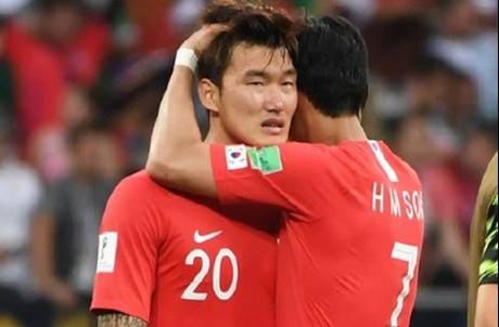大勝德國也無用!南韓球星家人遭攻擊 球迷連署:判鞭刑、驅逐出境