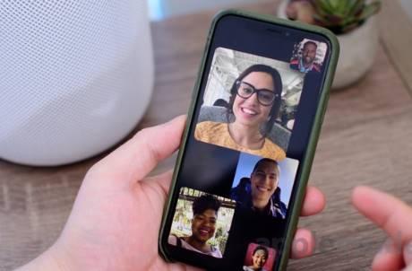 這些iPhone最好別升級!iOS 12好快 科技專家一看卻喊卡