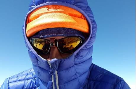 你穿對了嗎?羽絨外套、羊毛大衣穿越「薄」才越溫暖!