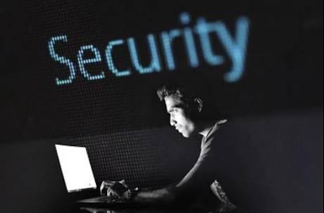 快點改IG、FB密碼! 臉書承認你的密碼「他們」都看得見