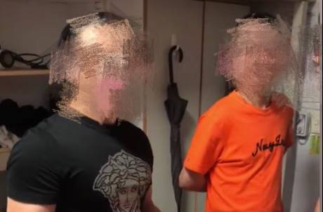 世新屁孩闖宿舍嗆人「像娘娘腔很可憐!」 受害者PO霸凌影片網怒喊肉搜