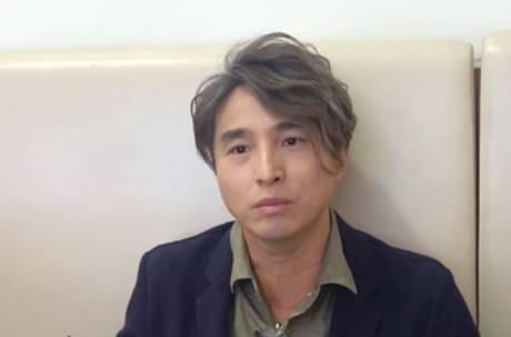 王少偉接謝忻爆哭電話 震驚:怎會選擇粉身碎骨...