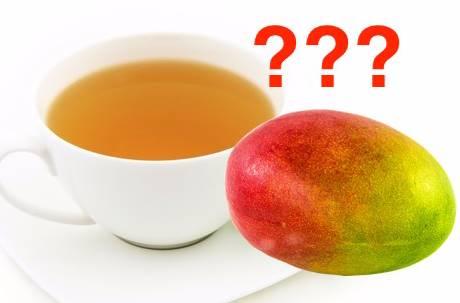 一早「空腹吃芒果配茶」...他拉到險昏差點送命