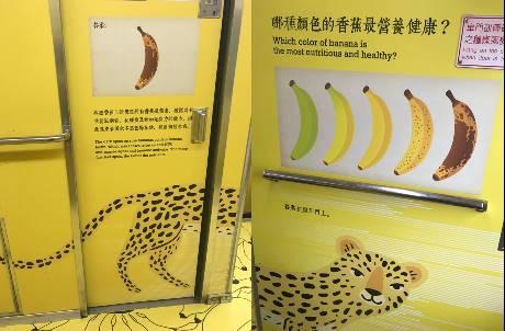 石虎列車遭批抄襲、像花豹!設計師江孟芝開直播道歉自爆「圖用買的」