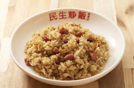 這間炒飯比鼎泰豐紅!神店開到日本 網嘆:永遠排不到的炒飯