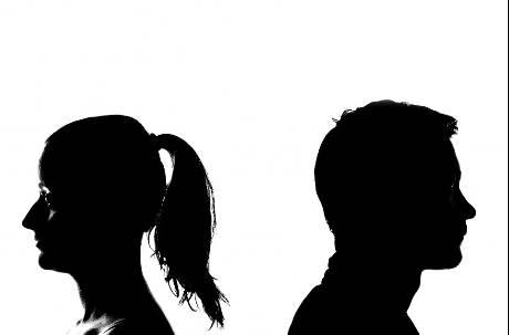 十二星座現形記 專家爆:這種人不愛親親很危險!