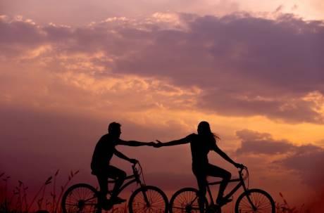 愛情真的能走到最後?從這5大點分析「走不下去」逼人關鍵