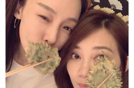 梁靜茹爆一度「取消關注范瑋琪」 網友瘋猜2人真假閨密