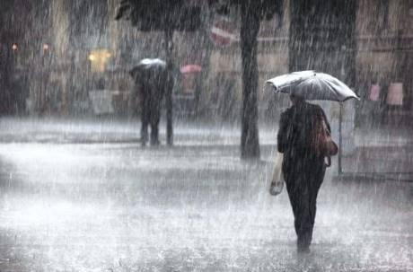 北北基花宜嚴防大雨!颱風「米塔」生成恐緊貼台灣北上