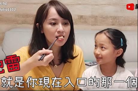 吃滷味比較瘦? 營養師:吃到胖豆腐一定瘦不下來