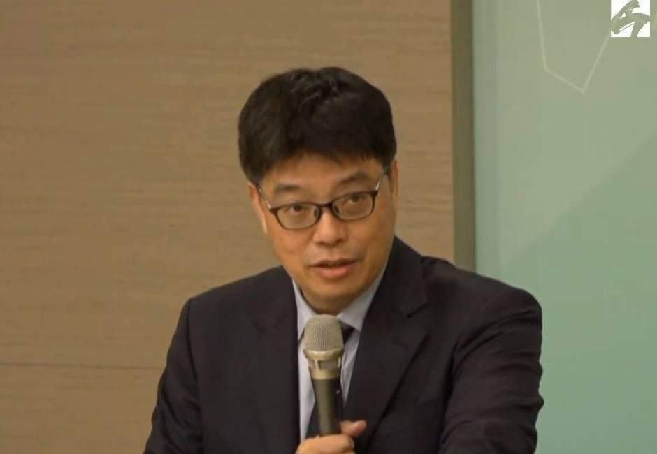 陳同佳投案?陸委會:香港不辦我們來辦!檢警將赴港帶回犯罪事證