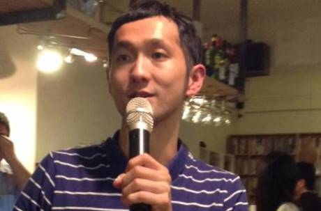 3女受害!社運醫師柳林瑋 涉強制猥褻遭起訴