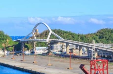 啟用剛滿21年就垮  南方澳跨海大橋「設計、營造」單位曝光!