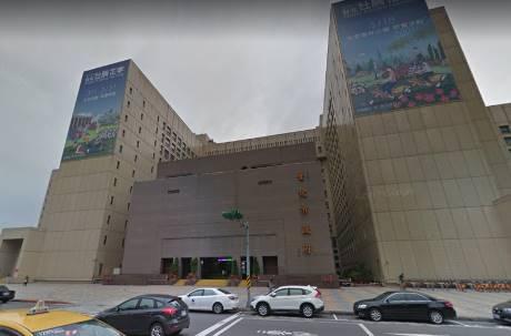 罵北市府「詐騙集團」 80歲老翁最終無罪定讞
