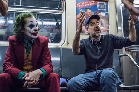 電影「小丑」續集有望?外媒傳出華納高層點頭答應開拍