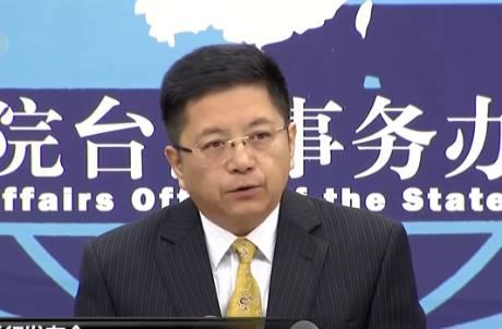 中共宣布「26條」惠台政策 台企可參與5G、民航建設
