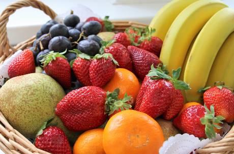 最惹人厭的水果不是榴槤?網友怒噓「奶臭味水果」超噁