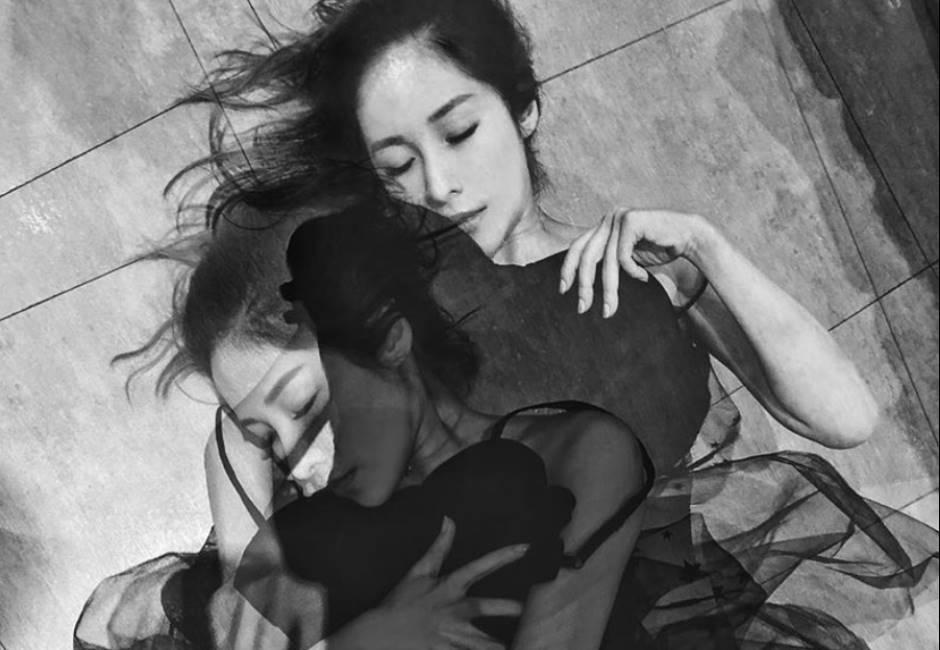 蕭亞軒證實為憂鬱症所苦! 專輯延遲3年將發行「最後一張」