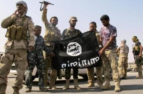 IS恐怖份子通通丟到他家!土耳其怒嗆一招讓各國吃鱉