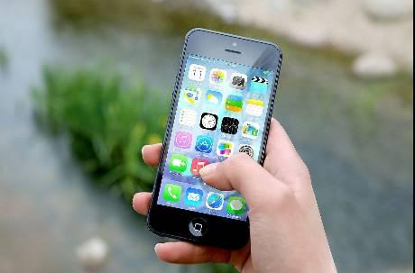 國健署科長涉買手機威脅學生!遭記大過調職