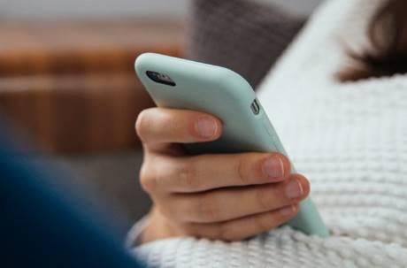 女撞見男友網購紀錄驚見「超變態商品」 網怒:無法原諒