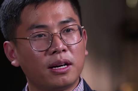 「中國間諜」王立強再上報 澳媒:蔡正元曾要他錄影改說詞