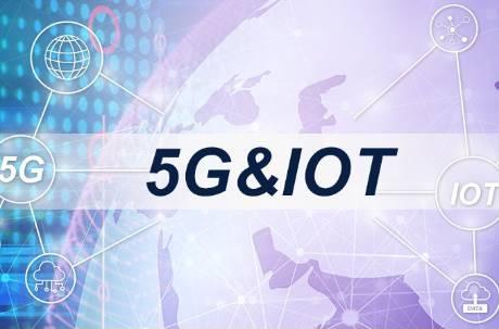 5G頻譜第一波競標太瘋狂 總金額飆破1380億元