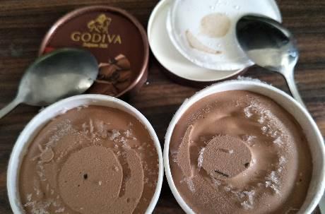 「神級冰淇淋」悄悄在好市多開賣 網曝:價格超佛!