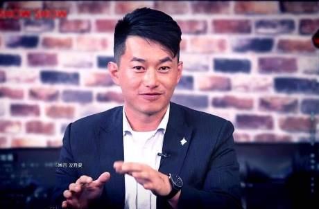 大選結束後…「政壇5驚奇」擊敗老將前進立院!