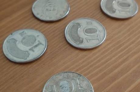 小五生零用錢50元夠嗎?超強神人揭「3關鍵」才是重點!