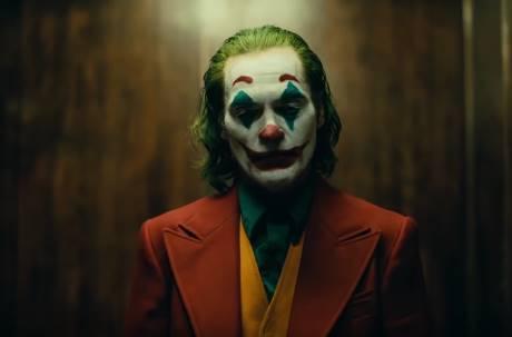第92屆奧斯卡入圍名單出爐!影帝競爭激烈、「小丑」成最大贏家