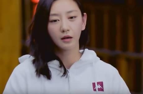 女星滯留武漢…曝「3親戚確診」武漢肺炎