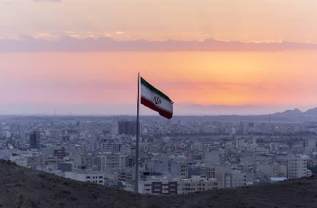 伊朗防疫指揮官新冠肺炎確診!當局證實:目前隔離中