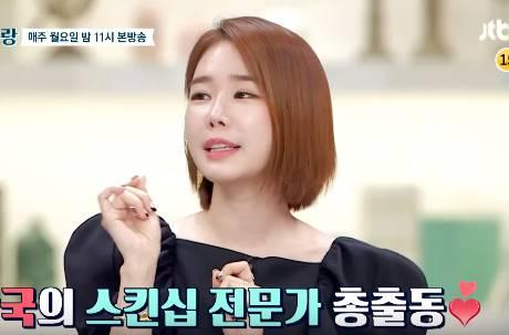 出道首次!劉寅娜剪了11年長髮 粉絲大讚:一樣可愛