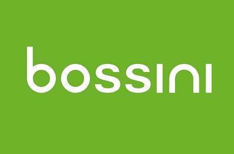 受不了連虧損 Bossini七月底前關閉全台51間店