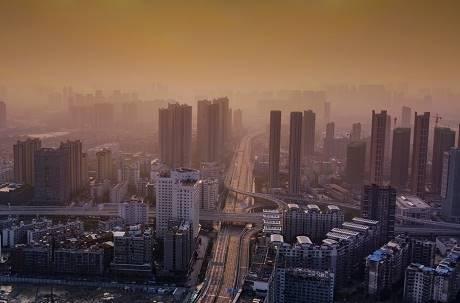 湖北省宣佈25號0時起解除封城!武漢4月8日起解除管控