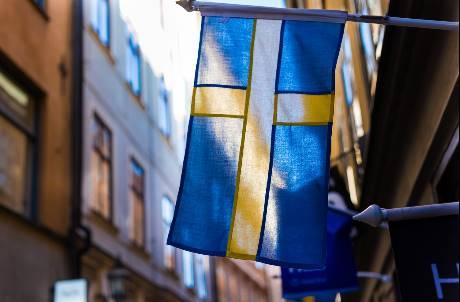 瑞典「佛系防疫」能撐多久?逾2千人向政府喊話嚴格把關