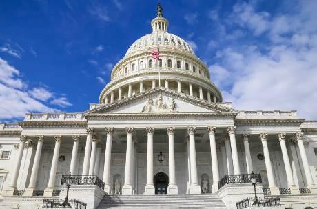 0反對!美國票通過「台北法案」 支持台灣參與國際組織
