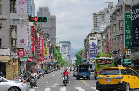 房價持續上漲!政府公布「住宅價格指數」 六都全漲、桃中南高創新高