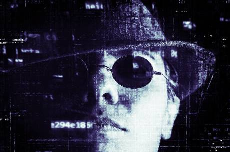 總統府疑似遭駭客入侵  國安全坦承未掌握預警